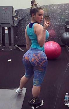 Kathy Ferreiro ❤❤❤❤❤
