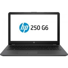 "HP 15.6"" 250 G6, FHD, Procesor Intel® Core™ i5-7200U (3M Cache, up to 3.10 GHz), 8GB DDR4, 256GB SSD, Radeon 520 2GB, FreeDos, Dark Ash Silver, no ODD"