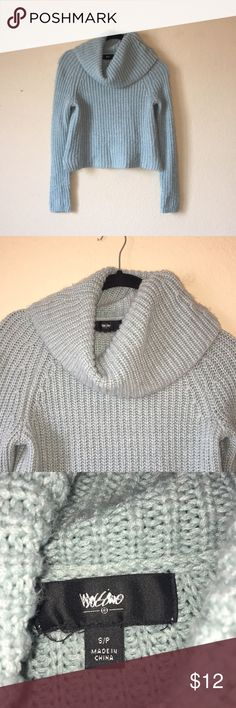 Women's Clothing Small Conscientious Moth Cardigan