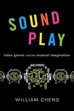 Video games open portals to fantastical worlds where imaginative play and enchantment prevail. These virtual settings afford us considerable freedom to act out with relative impunity. Or do they? Soun