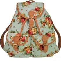 mochilas de moda para adolescentes mujeres - Buscar con Google