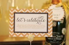 New+Year's+Eve+Bubbly+Bottle+Swap+Sign+&+Tag++by+LePartieSugar,+$12.00