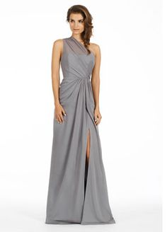 Bridesmaids and Special Occasion Dresses by Jim Hjelm Occasions - Style jh5469