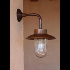1000 images about wandlampen on pinterest lamps tuin and om - Deco massief buiten ...