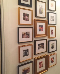 Online Custom Picture Frames Art Framing