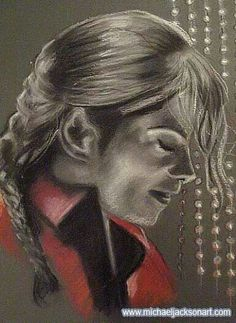 Art with Soul - Colors - The King of Pop, Rock and Soul! Michael Jackson Drawings, Michael Jackson Art, Michael Love, Michael Art, Amazing Drawings, Amazing Art, Michelangelo, Freddie Mercury Michael Jackson, Funny Sketches
