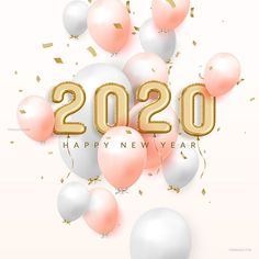 January Happy New Year 2020 Wishes, Quotes, WhatsApp DP, WhatsApp Status, HD Wallpapers newyearseve newyear 2020 happynewyear 548383692129727425 Whatsapp Dp, Happy New Year Photo, Happy New Year 2020, Happy Year, New Year Photos, New Year Images, Hd Wallpaper 4k, Merry Christmas Happy Holidays, Christmas Desserts