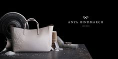Anya-Hindmarch-fall-2015-ad-campaign-the-impression-006.jpg 1,200×600 pixels
