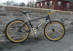 Bmx Bicycle, Bmx Bikes, Cool Bikes, 24 Bmx, Bmx Cruiser, Best Bmx, Bmx Racing, Bmx Freestyle, Heart For Kids