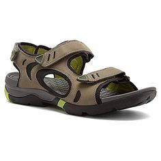 5f42127dd7e Clarks Wave Tour found at  OnlineShoes Men s Sandals