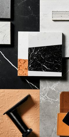 Gallery Of Dank Street House By Neil Architecture Local Australian Modern Bespoke Residential Interiors Albert Park, Melbourne Image 15 - The Local Project Australian Interior Design, Australian Architecture, Contemporary Architecture, Mim Design, Graphic Design, Silver Linings, Kennedy Nolan, Architecture Design, Boffi