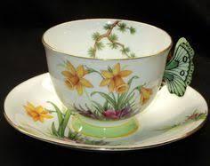 Image result for hermann ohme tea set