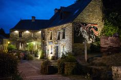 Festival Photo de La Gacilly, Morbihan, Bretagne, France  ©Michel Jamoneau