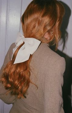 Hair Care Tips. Suggestions regarding excellent looking hair. Your hair is certainly precisely what can easily define you as an individual. To several people it is definitely important to have a good hair style. Hair Inspo, Hair Inspiration, Motivation Inspiration, Wedding Hairstyles, Cool Hairstyles, Korean Hairstyles, Hairstyles 2018, African Hairstyles, Headband Hairstyles