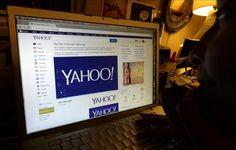 Yahoo se suma a Google y permitirá a usuarios encriptar correos electrónicos