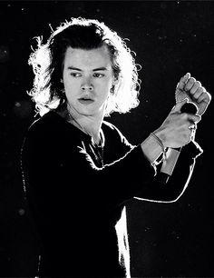 Harry. So pretty x