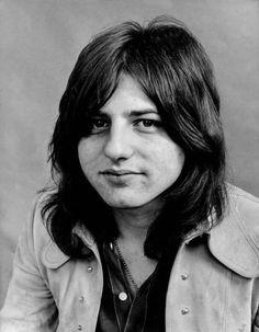 Rock Music History, Best Classic Rock, Adrian Belew, Greg Lake, Emerson Lake & Palmer, King Crimson, Soul Jazz, Progressive Rock, Black Sabbath