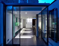 161 Norwood Road by