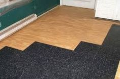 Basement Flooring Ideas – When we talk about basement flooring, we need to be cautious. Basement flooring has different character and needs special treatment. In basement flooring, we need to…