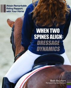 """Exercise for Getting Your Horse's Engine in Gear 