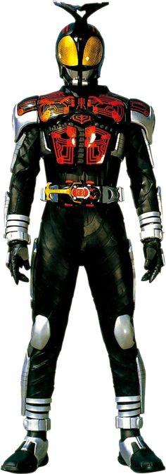 Kamen Rider Faiz, Kamen Rider Kabuto, Kamen Rider Wiki, Kamen Rider Series, Hiro Mizushima, The Mimic, Roundhouse Kick, Kamen Rider Decade, Hero World