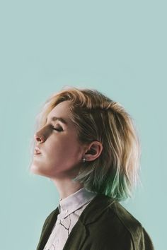"Resenha: ""Nothing's Real"", Shura 