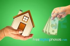 Is Home Loan Modification The Panacea For Mortgage Ills?
