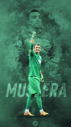 Fernando Muslera Wallpaper - Best of Wallpapers for Andriod and ios Most Beautiful Wallpaper, More Wallpaper, Naruto Wallpaper, Galaxy Wallpaper, Wallpaper Backgrounds, Iphone Wallpapers, Dark Photography, Vintage Photography, Subway Surfers