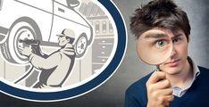 Когда, забирая машину после ремонта, автовладелец ставит подпись в акте приёмки-передачи, он соглашается с качеством и стоимостью проделанных работ. Поэтому к проверке автомобиля в автосервисе нужно подходить максимально ответственно и пользуясь нашими советами.