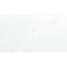 Carrelage mural gris nova pr coup 20 x 40 cm maison for Carrelage mural 15 x 20 blanc