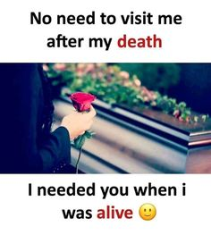 Robab come back I love you let's start a mew life i m sorry 😐 for everything I cannot live with out you sweetheart 😞❤️😘🤗 Hurt Quotes, Bff Quotes, Cute Love Quotes, Girly Quotes, Best Friend Quotes, Attitude Quotes, Friendship Quotes, Qoutes, Anger Quotes