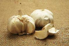Metabolism, Garlic, Vegetables, Food, Alcohol, Essen, Vegetable Recipes, Meals, Yemek