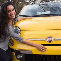 Embrace the fun. It's #NationalHugDay.  # #FIAT #FIATUSA #Ciaobaby #FIATlove #500Love #FIATfamily #Italian #CarPorn #CarsWithoutLimits #ItalianStyle #ItalianCar #crossover #cars #auto #car #automotive #drive #autos #instacar #caroftheday #cargram #style #hugging #hug