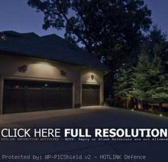 25 uniquely awesome garage lighting ideas to inspire you garage lighting interior design inspiration and outdoor lighting