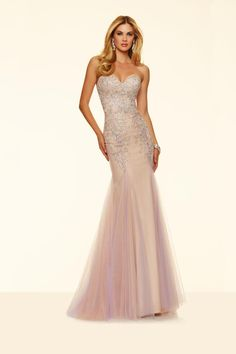 Paparazzi Prom by Mori Lee Dress 98089 | Terry Costa Dallas www.terrycosta.com Prom Dresses 2016 #prom2016 #promdresses2016 #terrycosta