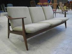 Marktplaats Design Bank.96 Best Marktplaats Finds Images 70s Furniture Wire Egg Basket