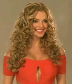Marjorie de Sousa será la villana de 'Amores verdaderos' ~ EscenaTV