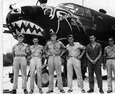 26 best images about b 25 on Us Military Aircraft, Ww2 Aircraft, Lockheed P 38 Lightning, Old Planes, Ww2 Pictures, War Thunder, Airplane Art, Nose Art, War Machine