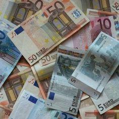 Piano Ue anti-elusione per le multinazionali, ma solo in Europa