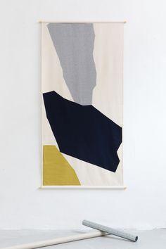 Graphic Surfaces | MilK decoration