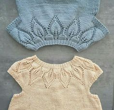 May 7th, Baby Knitting, Knitted Hats, Crochet Top, Knitwear, Knitting Patterns, Boutique, Instagram Posts, Charts