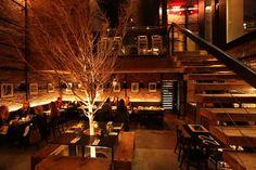 SOMA, Tartinery Restaurant, Address: 209 Mulberry St, New York, NY 10012 Phone:(212) 300-5838