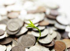 The 101 on Your 401(k) | Levo League |         401k, finance, retirement, saving