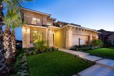Bentley exterior Jw Marriott San Antonio, Hill Country Resort, Virtual Tour, Resort Spa, Dining Area, Outdoor Spaces, Golf Courses, Exterior, Tours