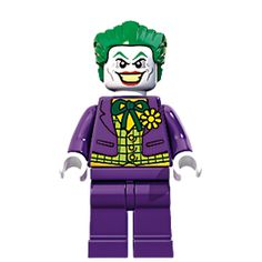 LEGO Batman 3 : Au delà de Gotham  Wiki LEGO  Wikia