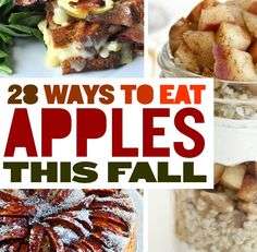 http://www.buzzfeed.com/christinebyrne/28-ways-to-eat-apples-this-fall?s=mobile