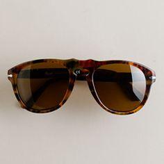 Persol® 0649 sunglasses