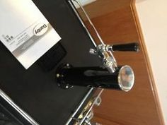 Danby Kegerator $300 Firm, First Legal Drinking Age, First Sell