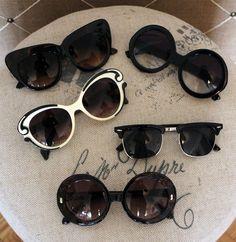 zeroUV womens sunglasses