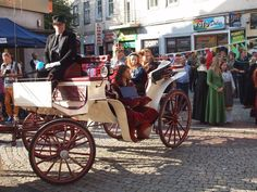 Baby Strollers, Antique Cars, Antiques, Baby Prams, Antiquities, Prams, Antique, Strollers, Vintage Cars